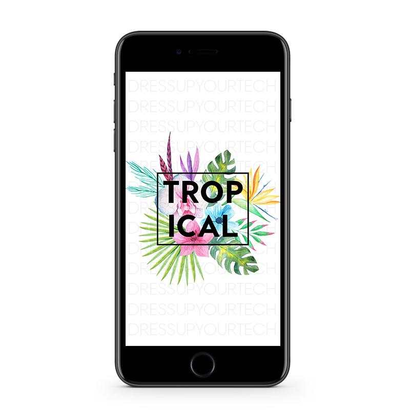 TropicalPhoneee.png