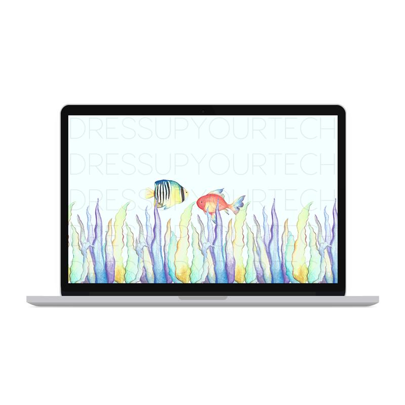 UnderwaterDesktoppppp.png