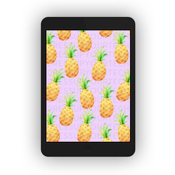 PineapplePatternTabletttt.png