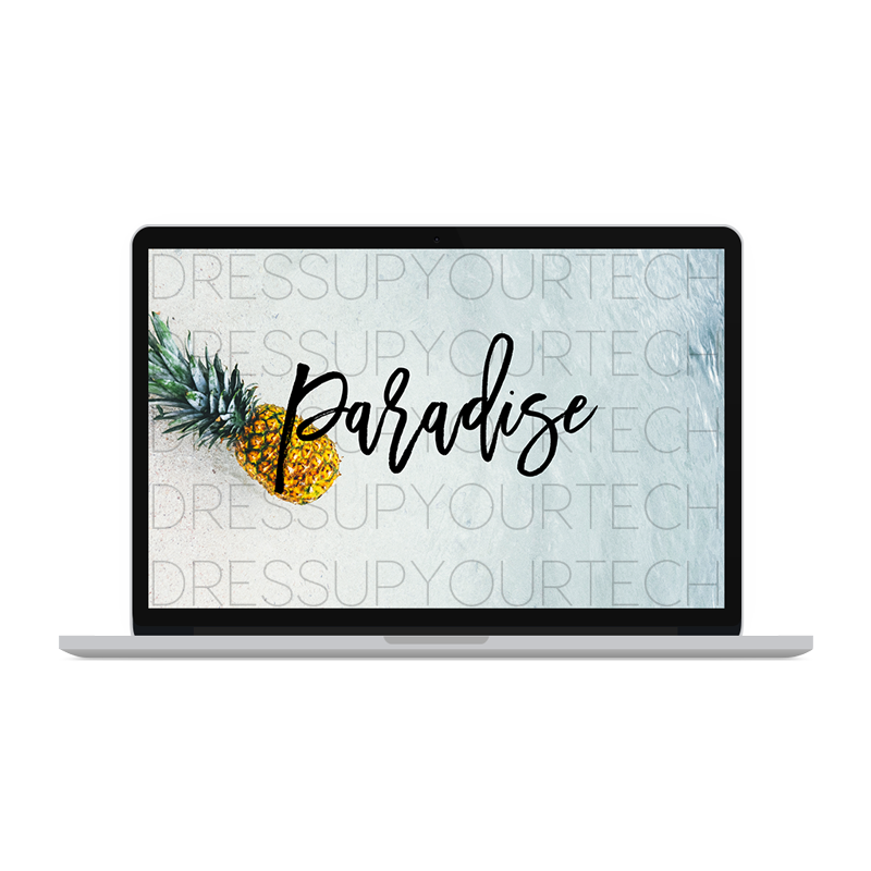 ParadiseDesktopppp.png
