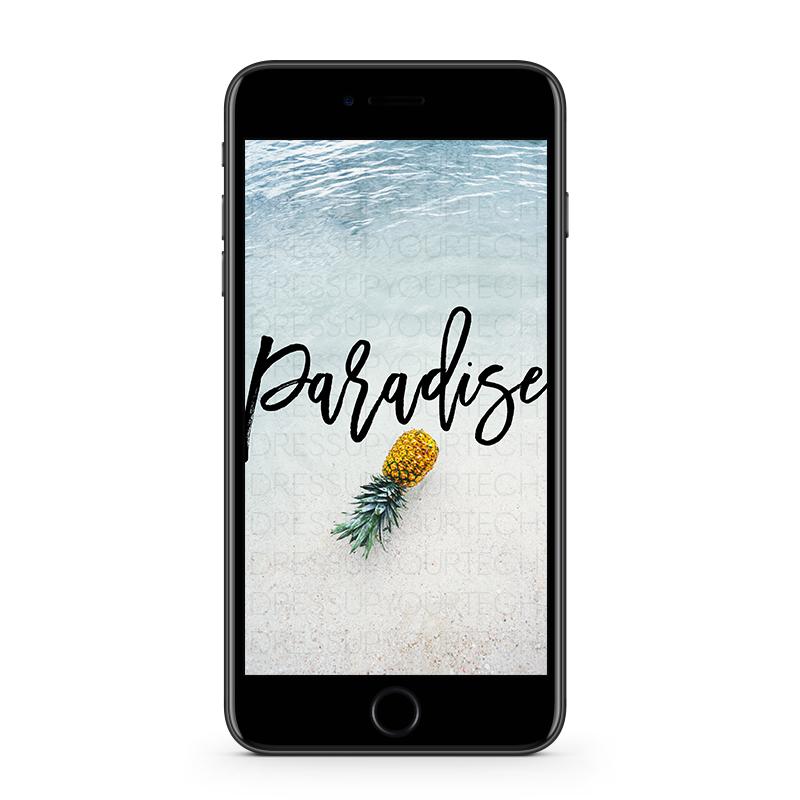 ParadisePhoneee.png