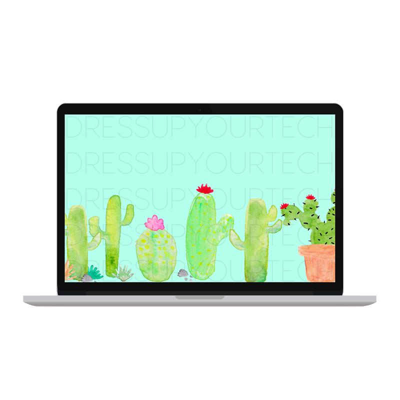 CactusDesktopp.png