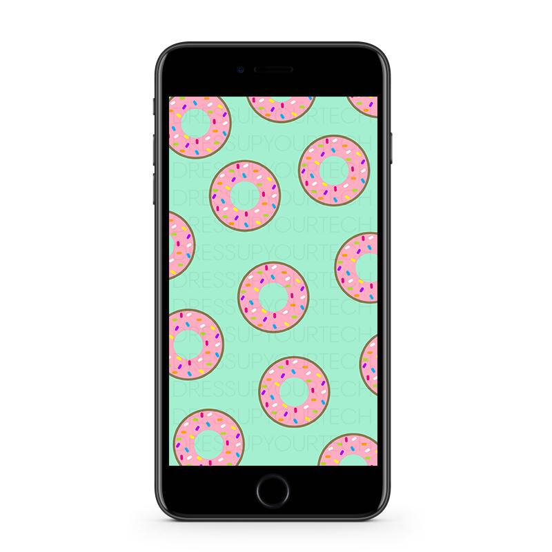 DonutsPhoneeee.png
