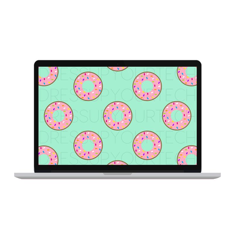 donutsdesk.png