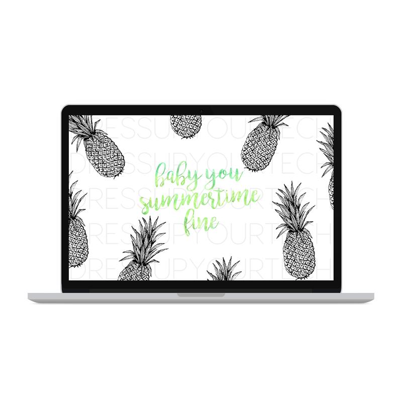 SummertimeFineDesktopppp.png