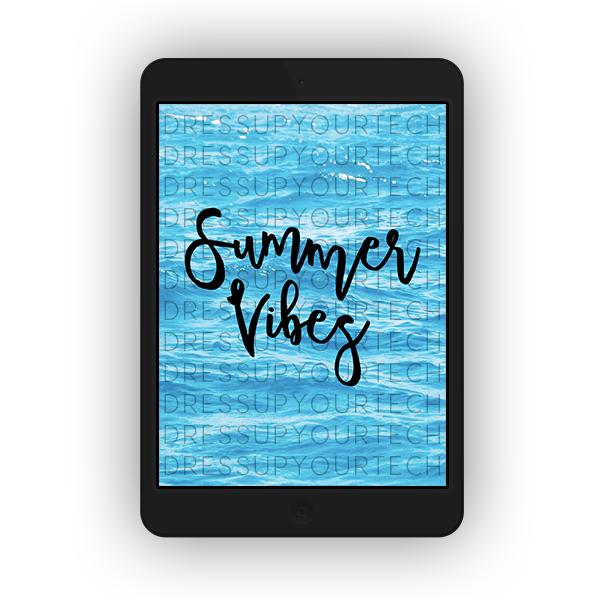 SummerVibesTabletttt.png