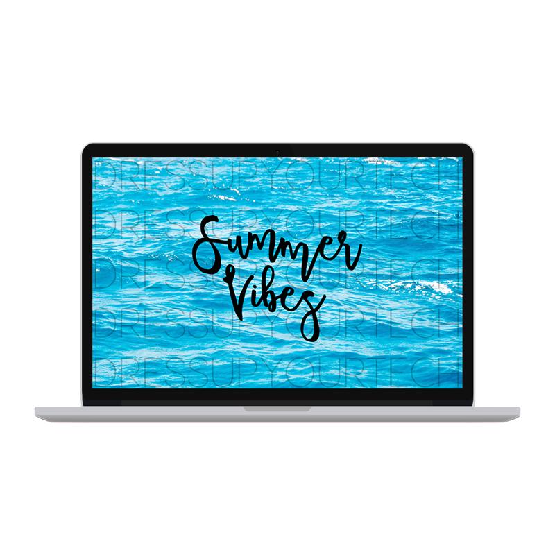 SummerVibesDesktoppppp.png
