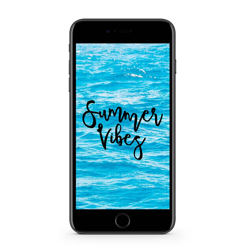 SummerVibesPhoneee.png