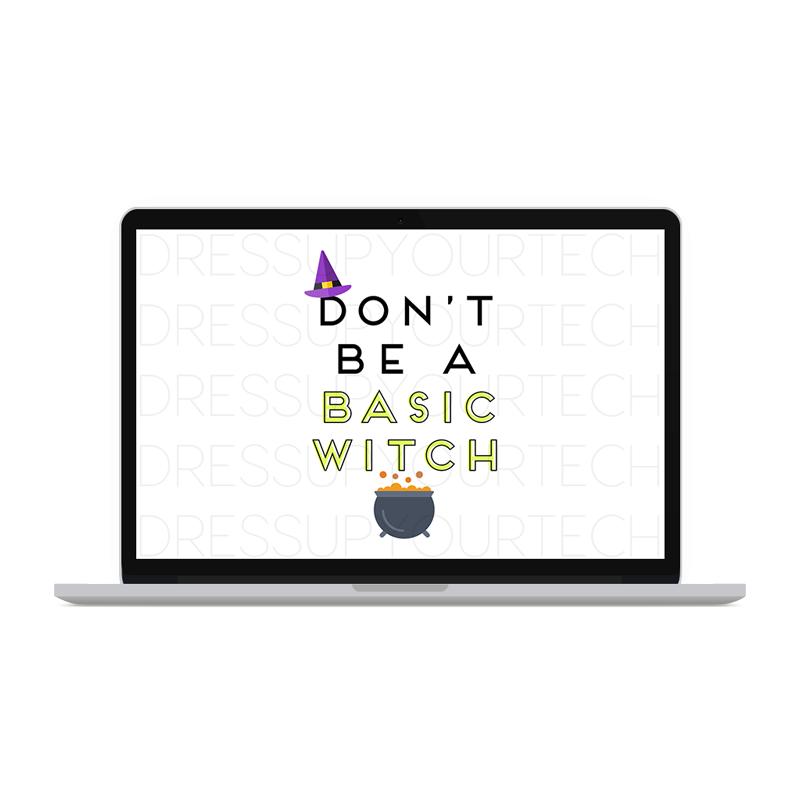 BasicWitchDesktoppp.png