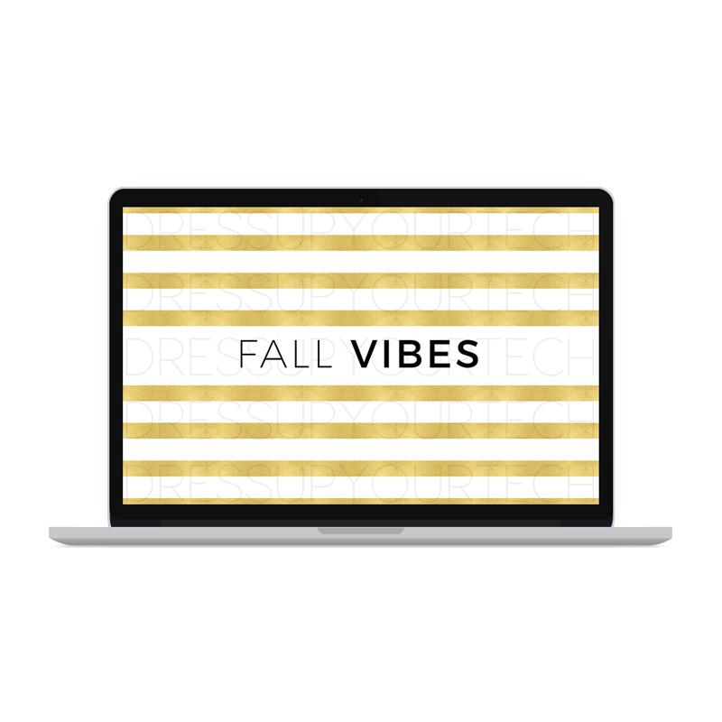 FallVibesDesktoppp.png