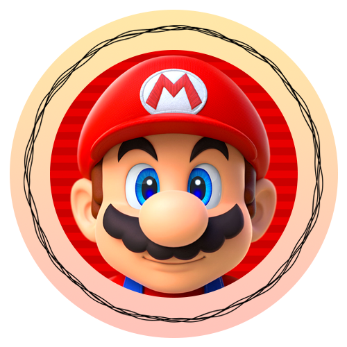 SUPER MARIO RUN - Super Mario Run will bring back your childhood memories! This addicting game features all the beloved characters from the Mario games like Luigi, Yoshi, Toad, Princess Peach, Bowser, and a few others. The concept of the game is that your character Mario (or whoever you choose) is constantly running and you have to go through obstacles. It's incredibly fun and there's tons of levels that are added all the time!Price:FREE but it is $9.99 for the full versionAvailable for:iOS   Android