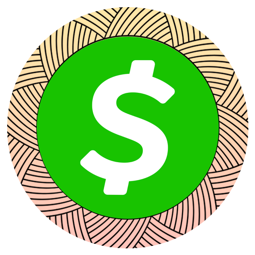 CASH APP - Cash App is rated one of the best ways to send money through your phone to people. All you have to do is hook up your bank account or your debit card, add friends or family from your contact list, and send away! It's so easy, convenient, and quick. You can opt to have money that is sent to you instantly cashed out to your bank account (for a 1% fee) or wait about 1 business day for the full amount to be deposited. This app is perfect if you don't have cash on you and need to lend someone money or pay them back quickly. Cash App is also super safe so you don't have to worry about your information getting in the wrong hands.Price: FREEAvailable for: iOS   Android