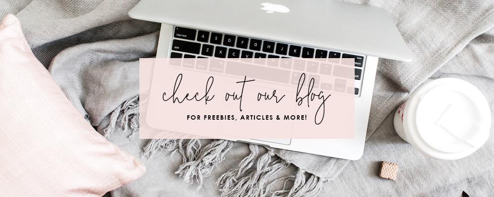 headerbloggggg.png
