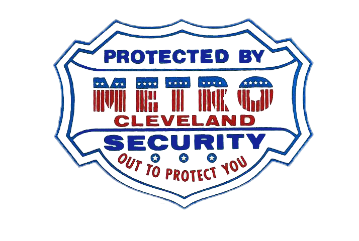 Metro Cleveland Security