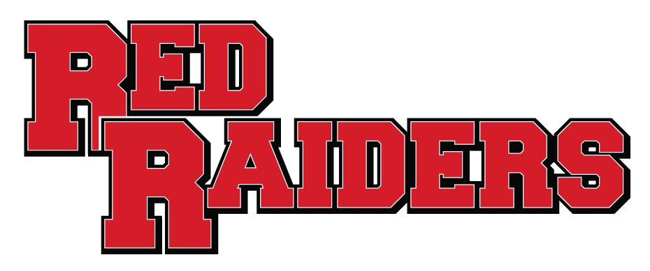 Red Raiders Travel Softball