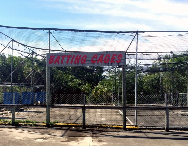 batting-cages.jpg