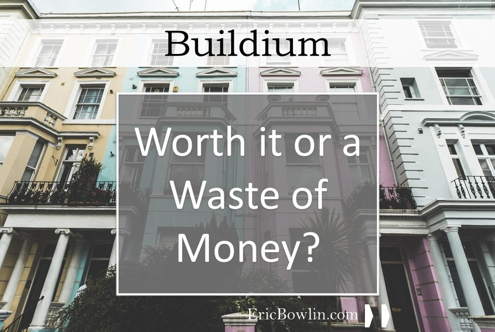 buildium.jpg