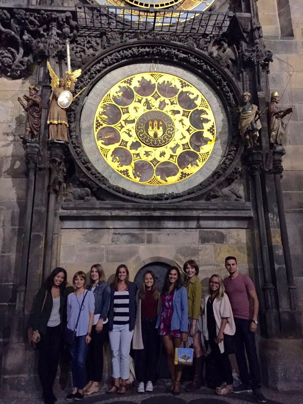 the-remote-experience-astronomical-clock-group.jpg