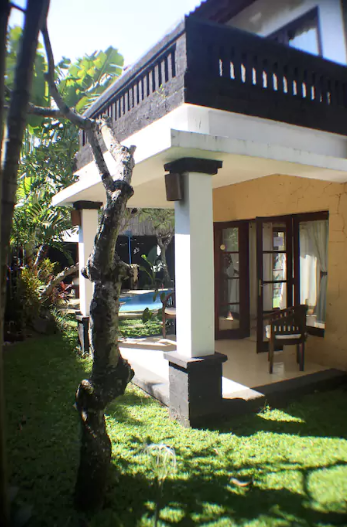 the-remote-experience-canggu-32.png