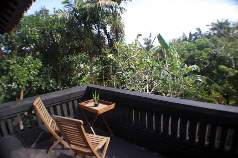 the-remote-experience-canggu-31.png