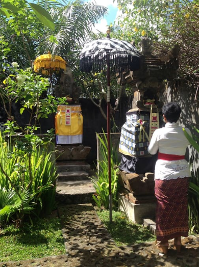 the-remote-experience-ubud-15.png