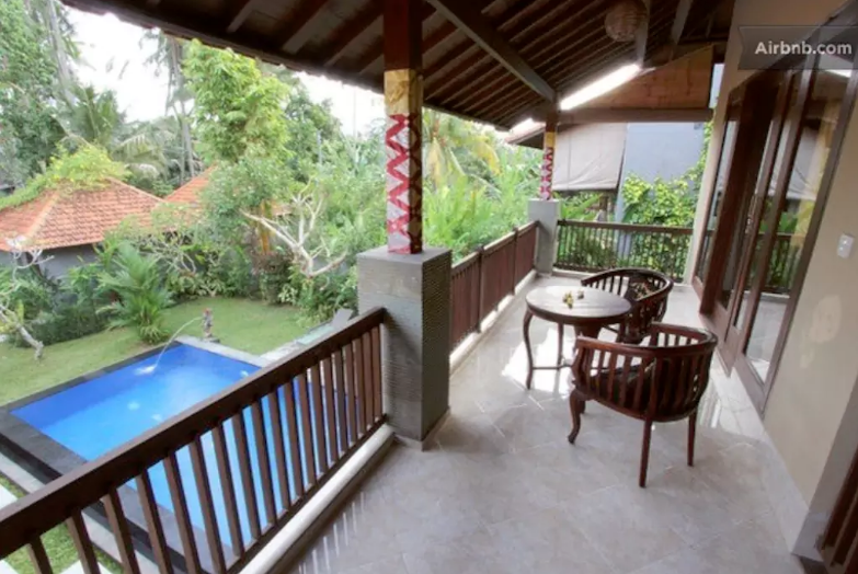 the-remote-experience-ubud-7.png