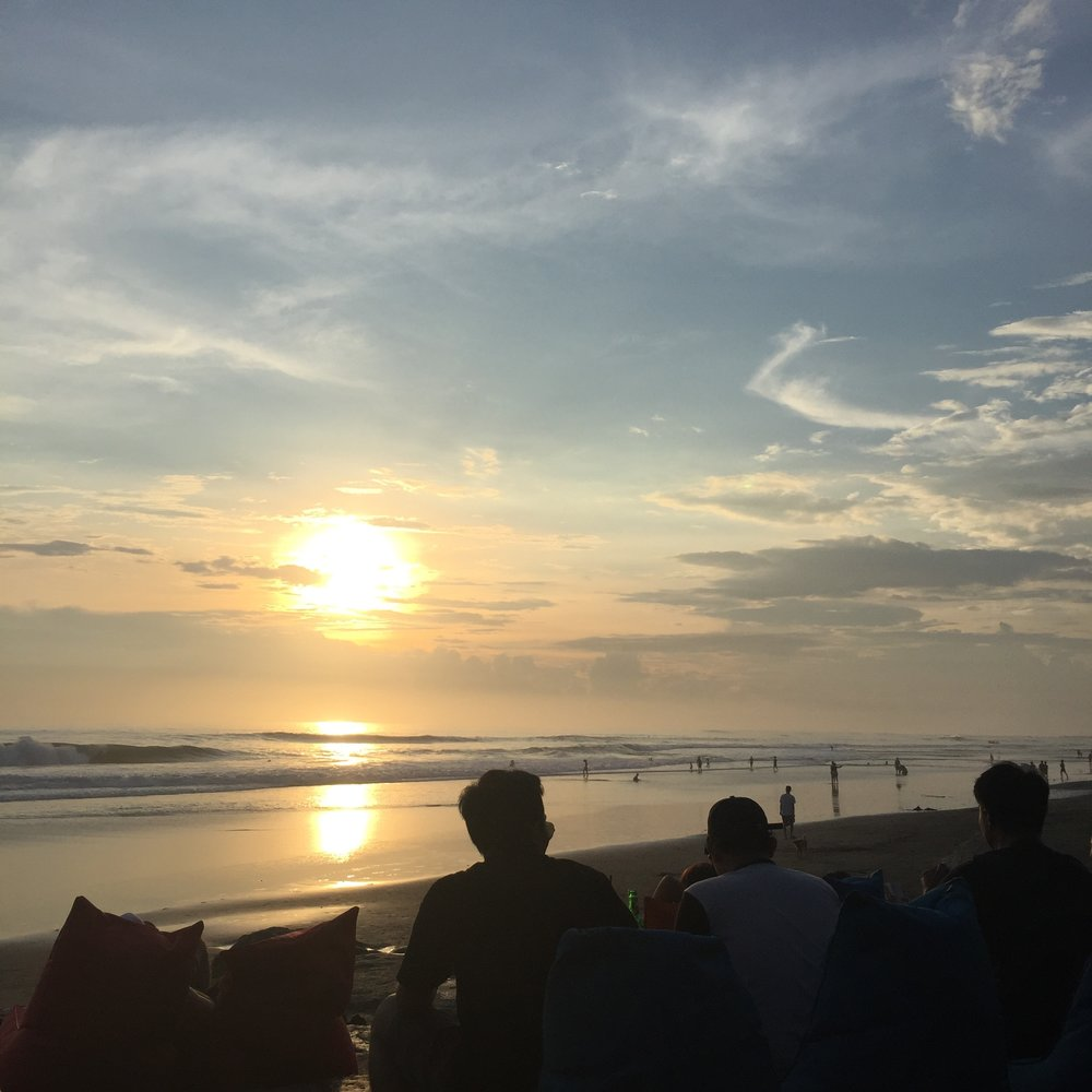 the-remote-experience-echo-beach.jpg
