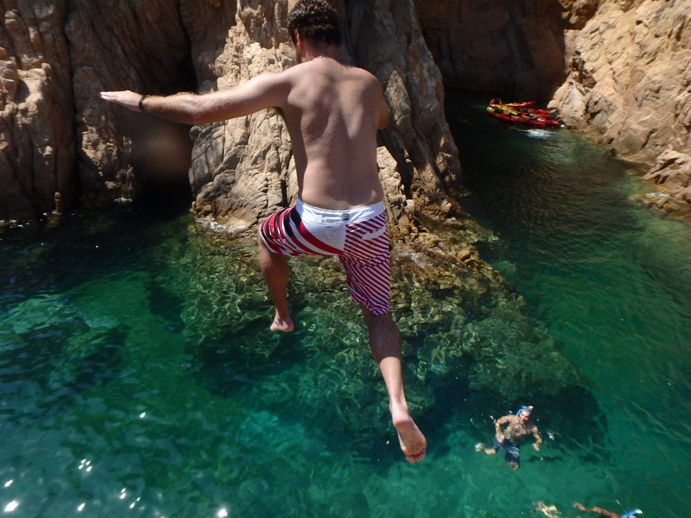 the-remote-experience-cliff-jumping.jpg