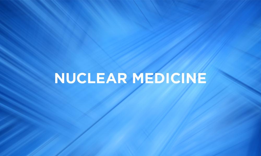 nuclear_medicine.jpg