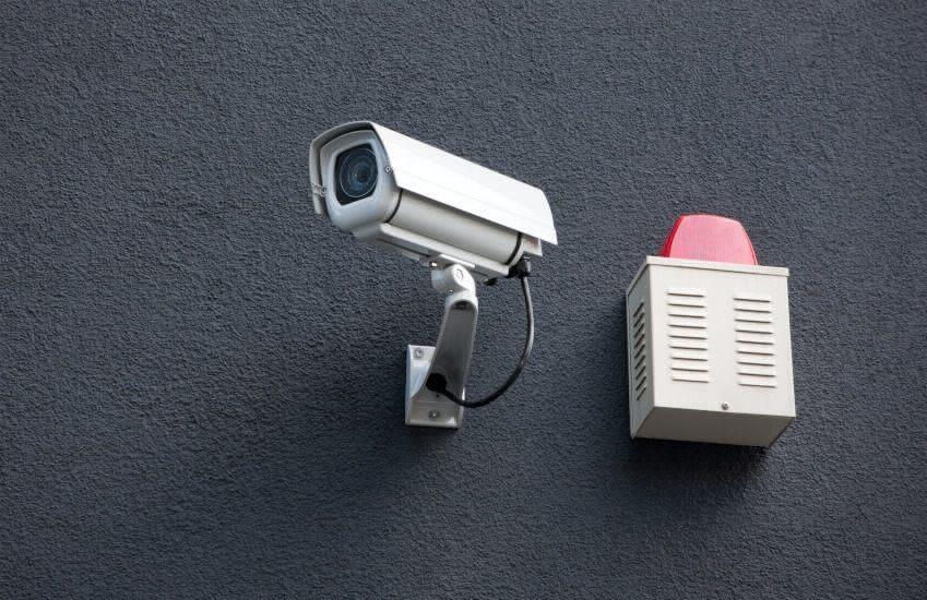 surveillance-ad.jpg