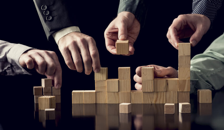 teamwork-proactive-lw.jpg