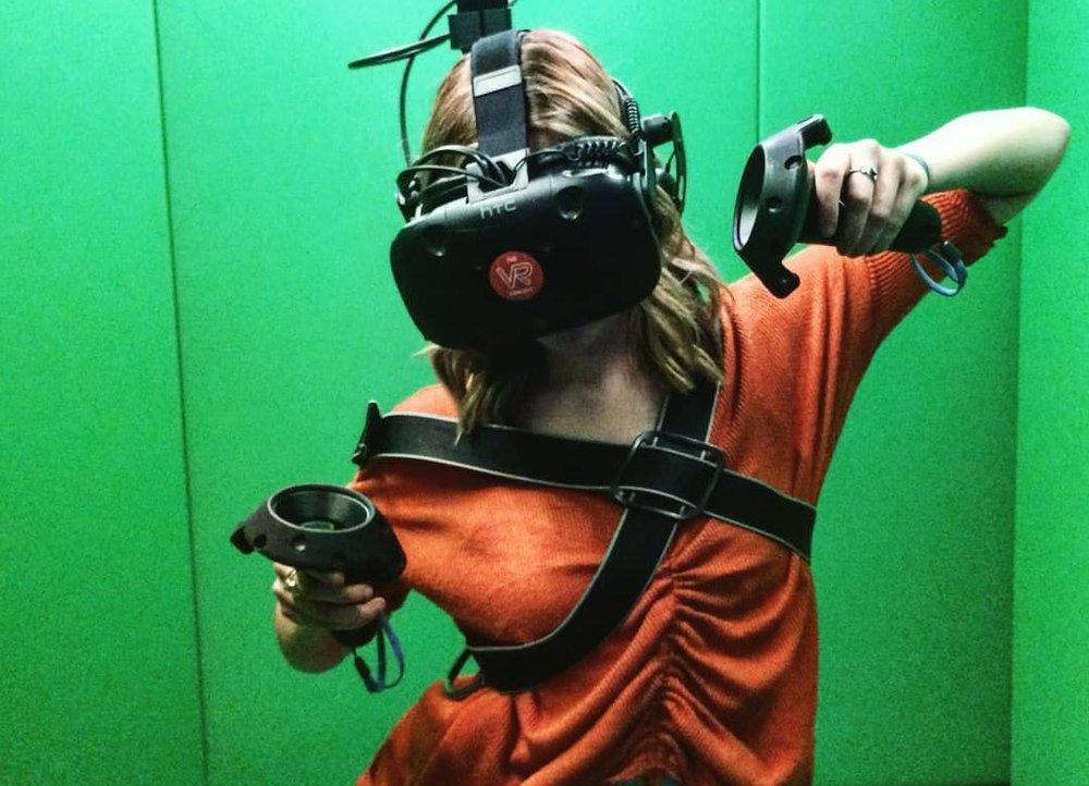 meg playing VR.jpg