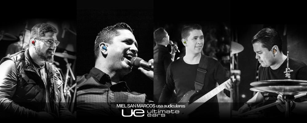 ultimateears2.jpg