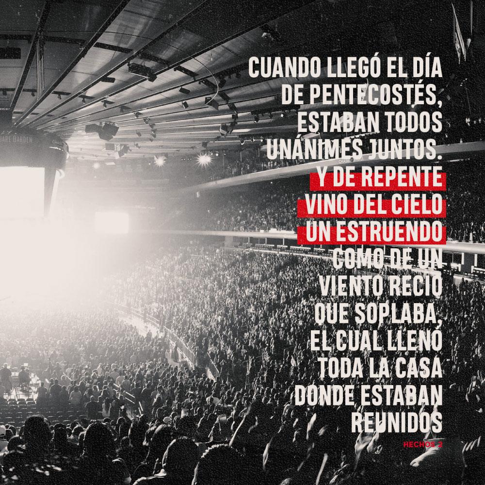 pentecostes_text.jpg