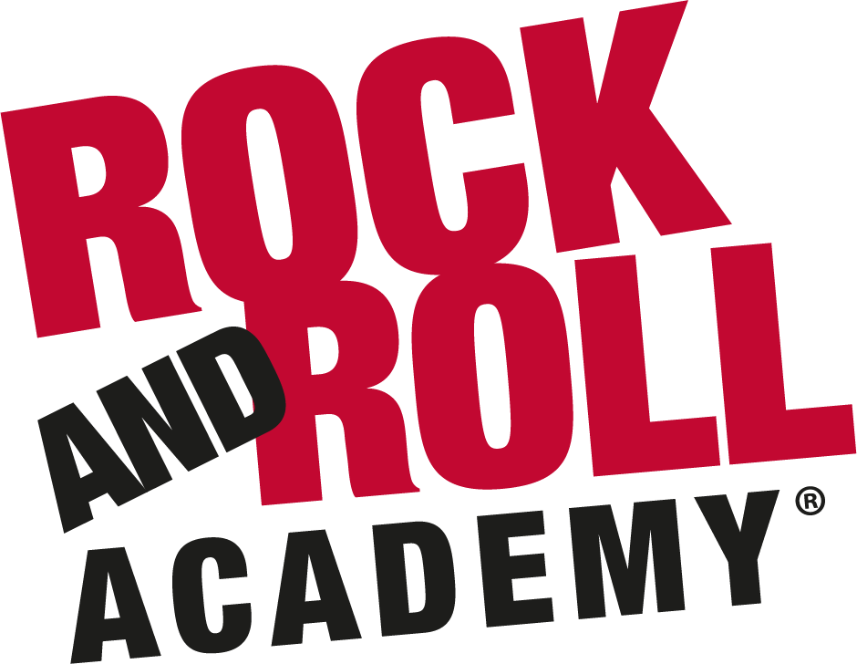 Rock and Roll Academy Telluride
