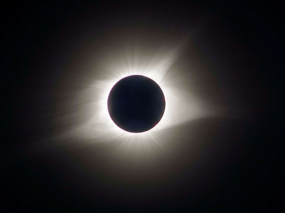 abc-solar-eclipse-dasilva-08-abc-jc-170821_1_4x3_992.jpg
