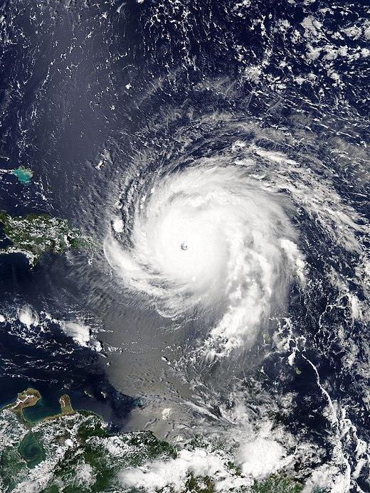 520px-Irma_2017-09-06_1745Z.jpg