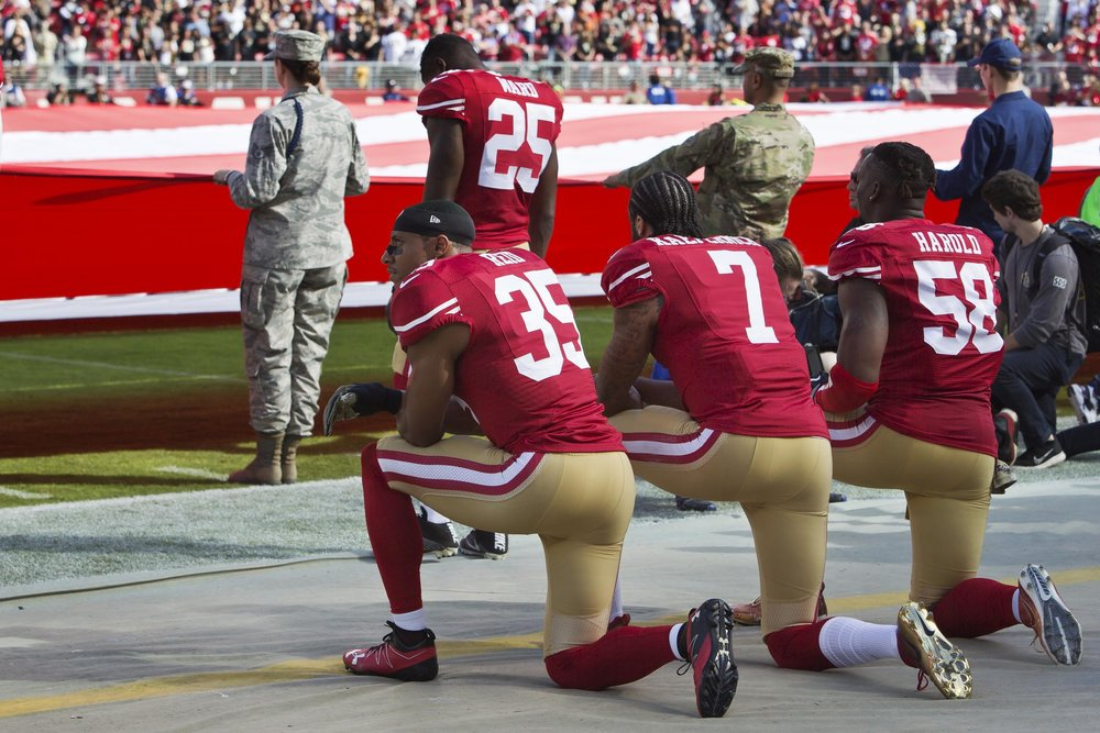 colin-kaepernick-nfl-take-a-knee.jpg