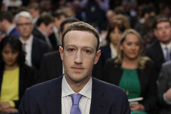 mark-zuckerberg-hearing.jpg