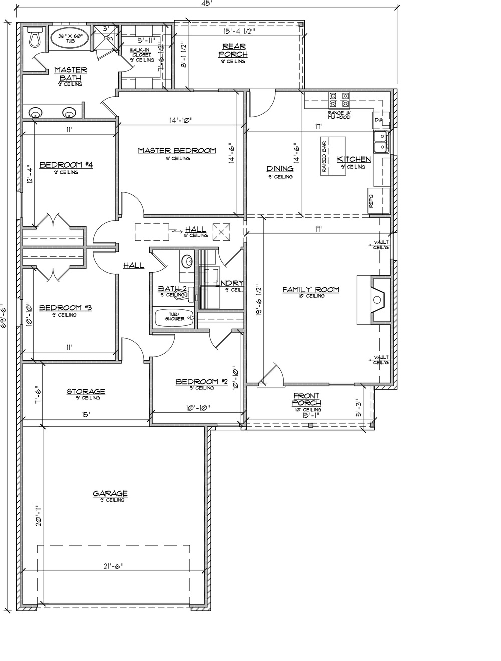 lot24floorplan.jpg
