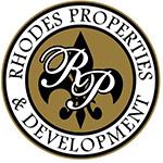 Rhodes-Prop-Mgmt-1.jpg