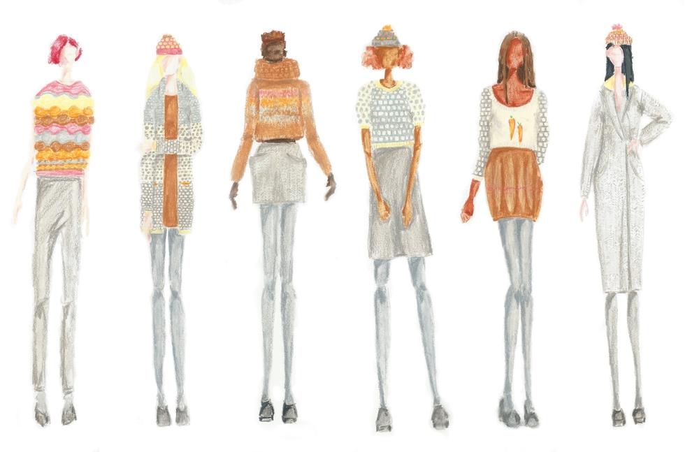 Xmas illustrations 2016 layers.jpg