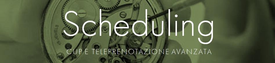 _schedule.jpg