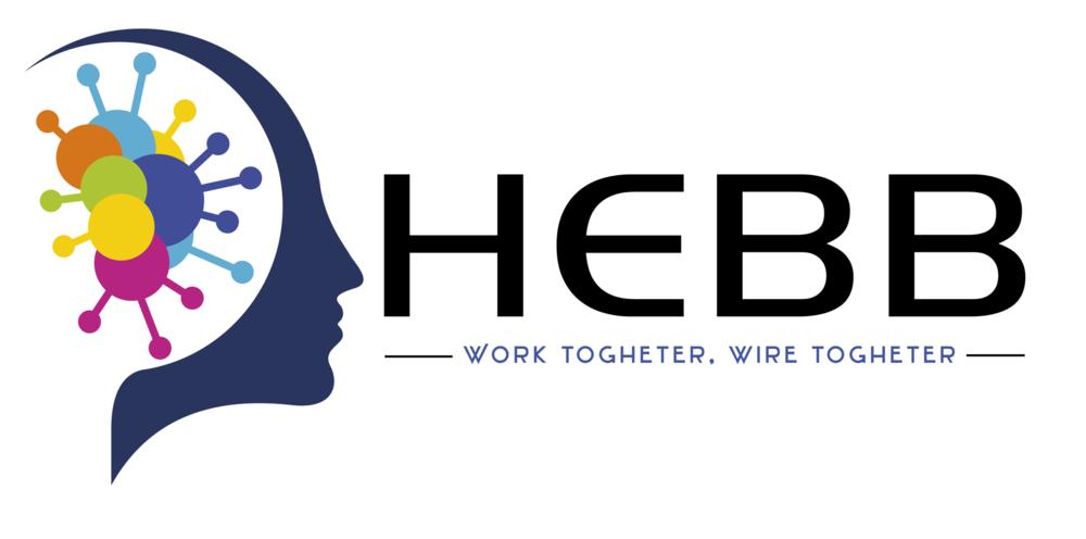 HEBB-04-04.png