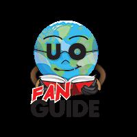 uo-fan-guide.jpg