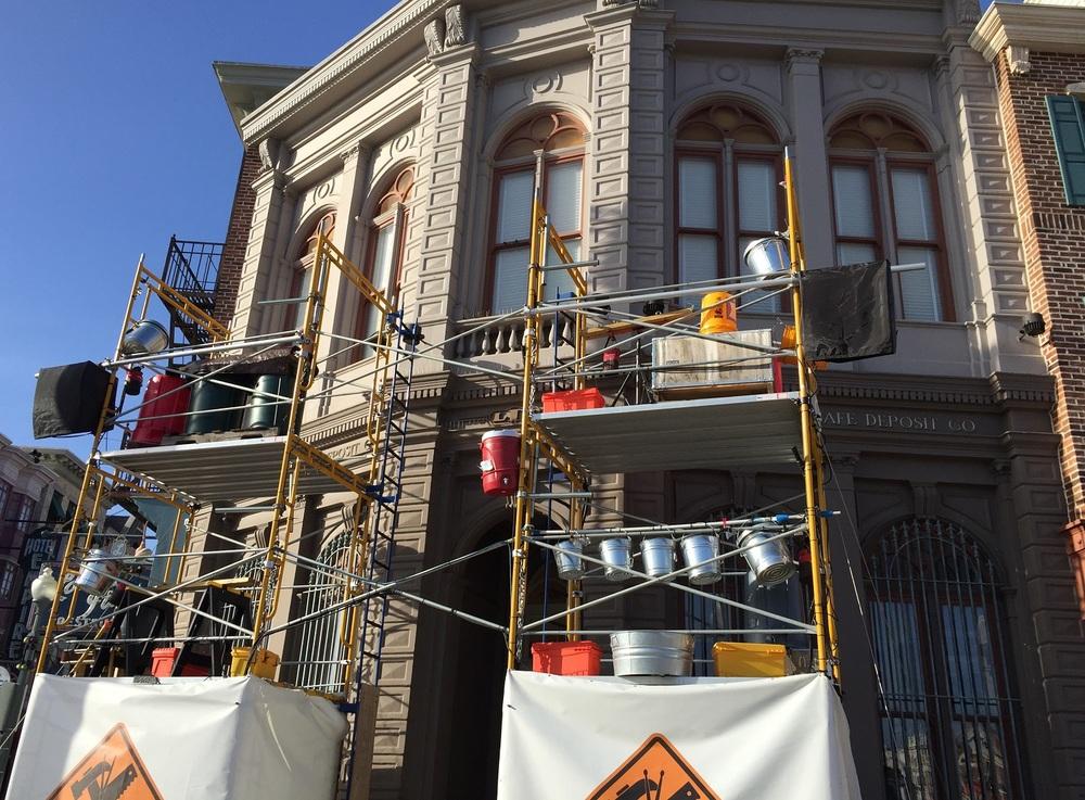 beat-builder-scaffolding.jpg