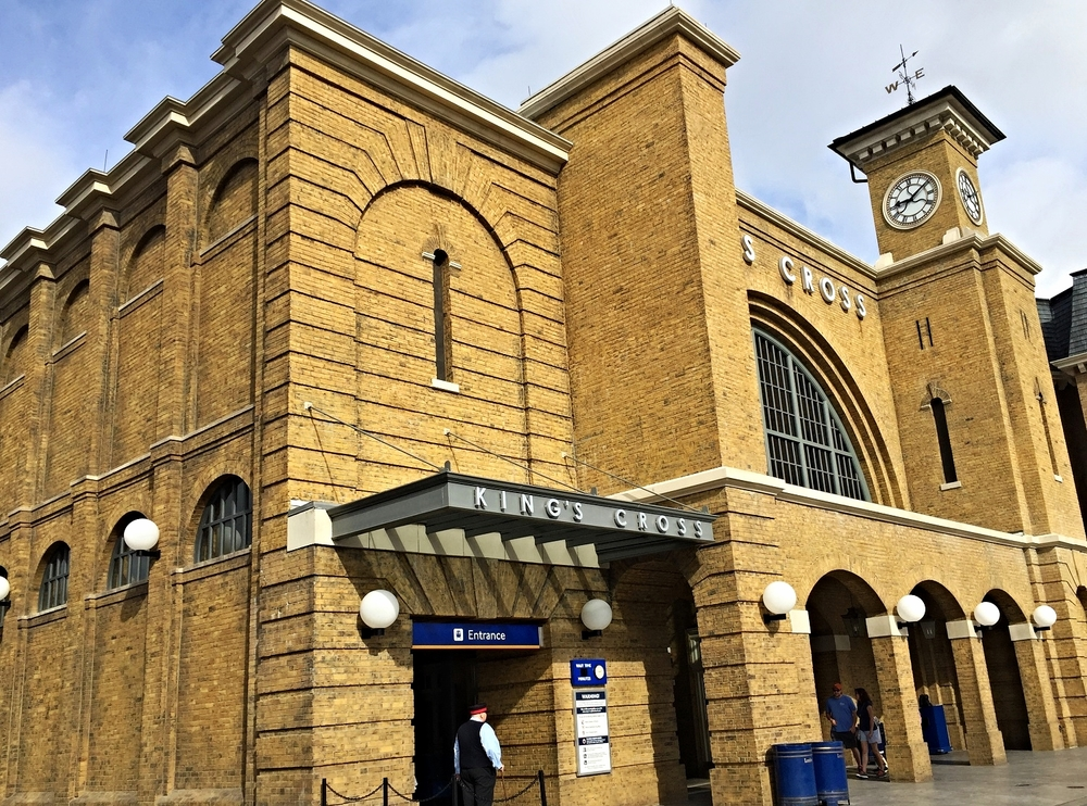 kings-cross-building.jpg