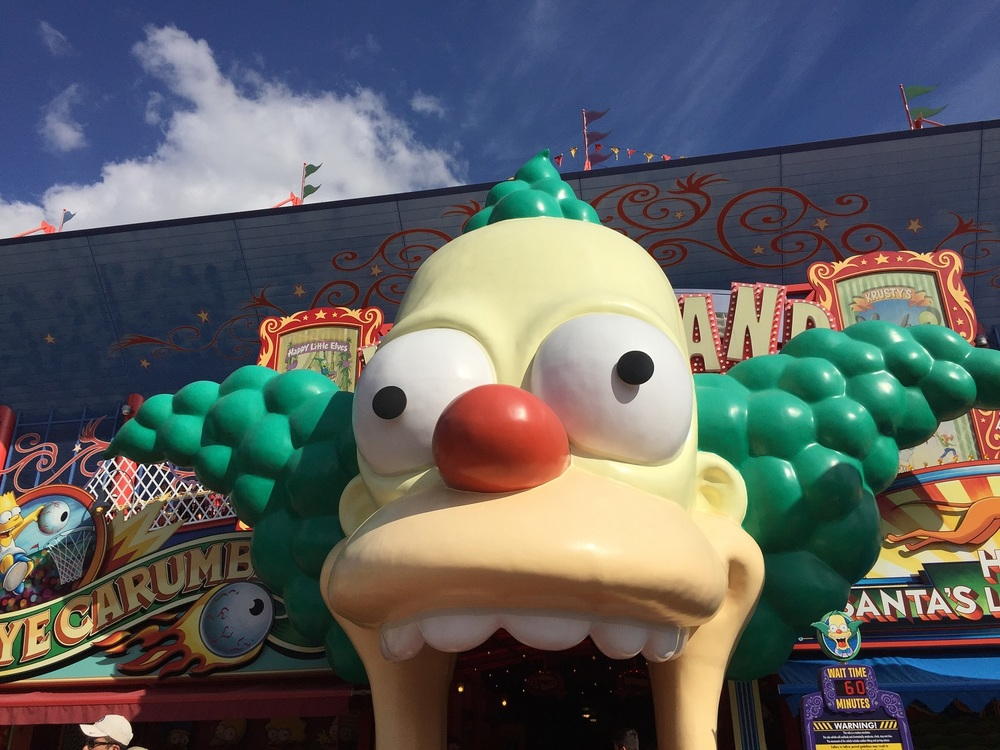 krusty-head.jpg
