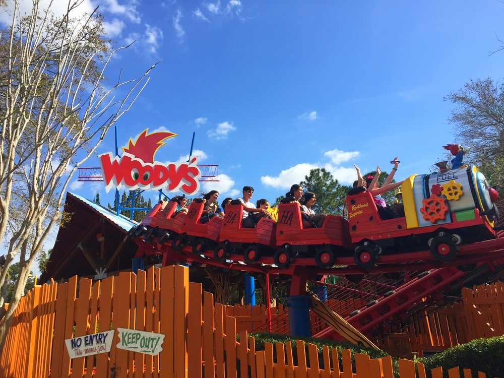 woody-woodpeckers-nuthouse-roller-coaster.jpg
