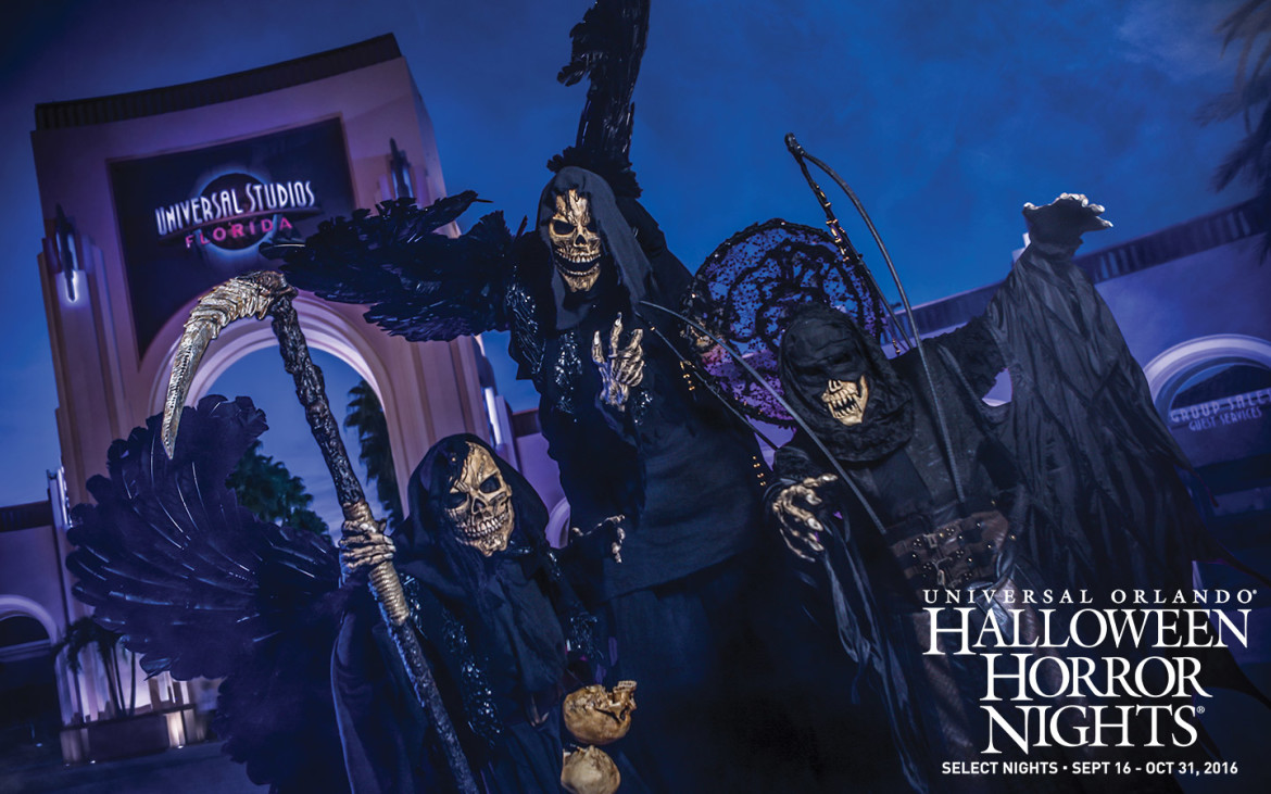 guide to halloween horror nights 2016 houses shows and more uo fan guide